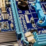 How Much Memory Do I Need on My Laptop?