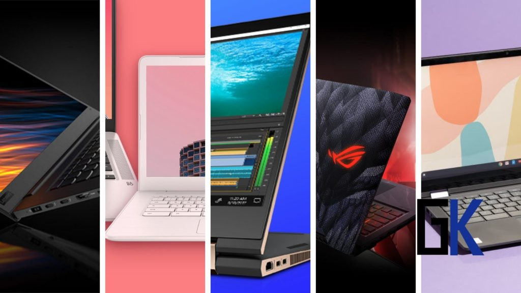 How to Choose the Best Budget Laptop