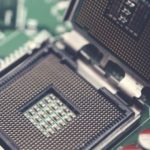 How to Tell If Your CPU is Dying [Possible Fixes]