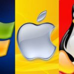 Windows vs Mac vs Linux: The Pros and Cons